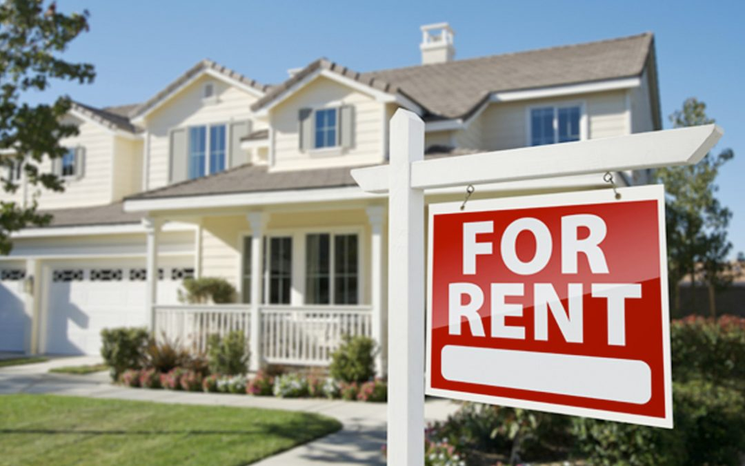 Why Choose McMath Realty to Manage Your Phoenix Rental Property?