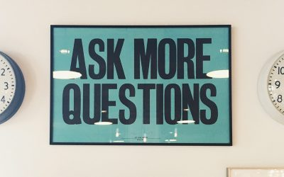 Phoenix Property Management Questions All Landlords Should Ask