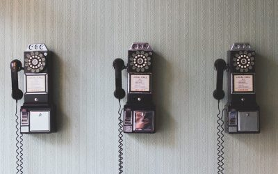 3 Tips to Communicate with Your Tenant Like a Professional Phoenix Property Manager