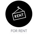 McMath icon - for rent