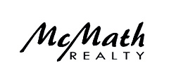 McMath Realty