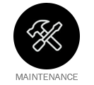 McMath icon - Maintenance